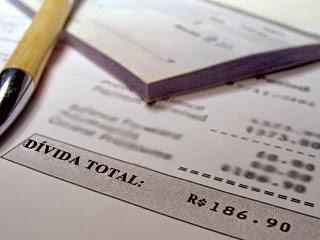 E-do-credor-a-obrigacao-de-retirar-nome-de-consumidor-do-cadastro-de-protecao-ao-credito-televendas-cobranca
