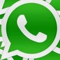 Folha-de-sao-paulo-abre-canal-no-whatsapp-para-comunicacao-com-leitores-televendas-cobranca
