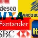 HSBC-e-bradesco-sao-campeoes-em-juros-altos-televendas-cobranca-oficial