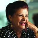 Luiza-helena-trajano-uma-presidente-em-contato-direto-com-os-clientes-televendas-cobranca