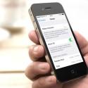 Operadora-sueca-vende-dados-e-da-voz-e-sms-de-graca-televendas-cobranca
