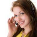 Qual-o-verdadeiro-papel-do-supervisor-do-call-center-televendas-cobranca