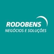 Rodobens-amplia-atuacao-com-credito-garantido-por-imovel-televendas-cobranca