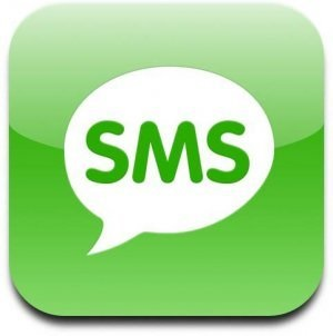 SMS-atendimento-por-escrito-televendas-cobranca