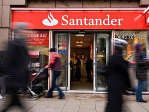 Santander-preve-alta-de-12-a-14-da-carteira-de-credito-televendas-cobranca