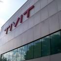 Tivit-vai-disputar-o-mercado-de-gestao-de-documentos-televendas-cobranca-oficial