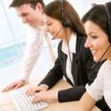 Total-ip-conta-com-ferramenta-de-avaliacao-de-monitoria-televendas-cobranca