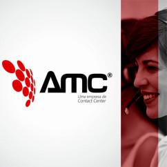 AMC Contact Center investe para dobrar operações