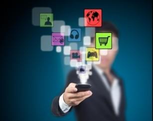 Aplicativos-recompensam-seus-usuarios-mais-fieis-televendas-cobranca