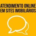 Atendimento-online-em-sites-para-imobiliarias-televendas-cobranca
