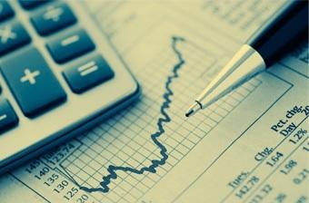 Banco-discute-taxa-de-portabilidade-televendas-cobranca-oficial