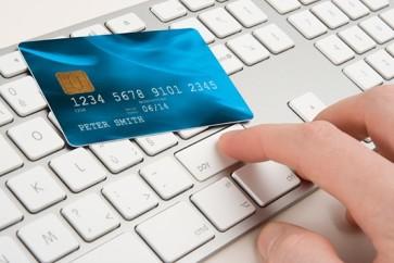 Bancos-criam-canais-virtuais-para-financiamento-televendas-cobranca