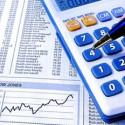 Bancos-criam-dificuldades-para-cliente-migrar-credito-com-juro-menor-televendas-cobranca
