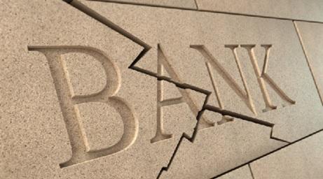 Bancos-devem-parar-de-tratar-clientes-como-criancas-televendas-cobranca