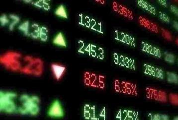 Bancos-privados-reagem-e-voltam-a-concorrer-com-estatais-televendas-cobranca