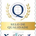 Brasil-e-o-unico-pais-do-mundo-que-possui-selo-que-atesta-qualidade-das-empresas-de-recuperacao-de-credito-televendas-cobranca