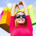 Consumidor-mantem-expectativas-antigas-televendas-cobranca