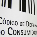 Consumidor-pode-cancelar-compra-casada-que-agora-e-proibida-televendas-cobranca