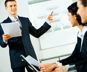 Electrolux-e-se-voce-investir-tambem-no-treinamento-de-clientes-televendas-cobranca