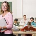 Entre-os-graduados-professor-e-o-profissional-mais-mal-pago-menos-que-um-supervisor-de-telemarketing-televendas-cobranca