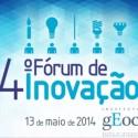 Mara-luquet-fara-a-abertura-do-4-forum-de-inovacao-igeoc-2014-televendas-cobranca