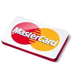 Mastercard-lanca-portal-para-negocios-onde-cartoes-sao-pouco-aceitos-televendas-cobranca