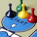 Nice-lanca-solucao-de-que-explora-praticas-de-jogos-amplia-engajamento-dos-funcionarios-televendas-cobranca