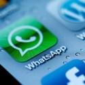 O-fim-do-sms-whatsapp-skype-e-outros-apps-ameacam-mensagens-de-texto-pagas-televendas-cobranca
