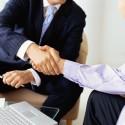 O-perfil-de-profissional-que-as-empresas-querem-em-2014-televendas-cobranca-oficial