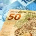 Ofertas-de-fidcs-recuam-forte-mas-mercado-preve-recuperacao-televendas-cobranca