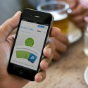 Paypal-quer-que-voce-troque-a-carteira-pelo-smartphone-televendas-cobranca