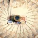 Proibir-credito-para-quem-tem-nome-sujo-pode-fortalecer-acao-de-agiotas-televendas-cobranca-3
