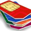 SAC-e-sites-de-claro-vivo-e-oi-informam-prazos-de-validade-e-precos-diferentes-para-creditos-televendas-cobranca