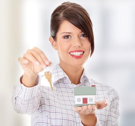 Sai-regra-para-mudar-banco-do-financiamento-da-casa-propria-com-fgts-televendas-cobranca