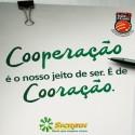 Sicredi-define-nova-estrategia-de-cartoes-televendas-cobranca