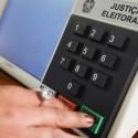 Telemarketing-de-candidatos-esta-proibido-nas-eleicoes-televendas-cobranca