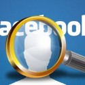 Veja-5-atitudes-no-facebook-que-podem-te-queimar-no-mercado-de-trabalho-televendas-cobranca