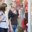 Vendas-os-consumidores-estao-viciados-em-pechinchas-e-agora-televendas-cobranca