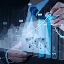 A-diferenca-entre-big-data-e-business-intelligence-televendas-cobranca