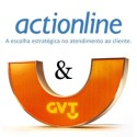 Actionline-e-gvt-formam-parceria-e-obtem-excelente-resultado-televendas-cobranca