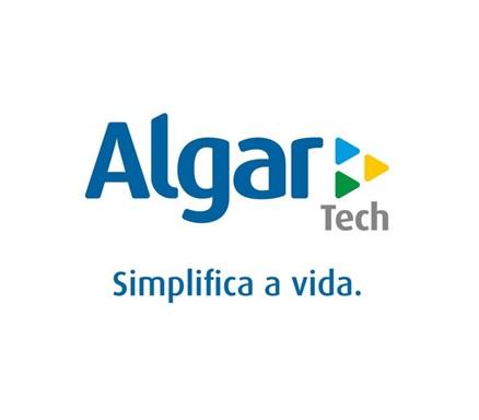 Algar-tech-e-recertificado-em-scc-pela-hdi-televendas-cobranca