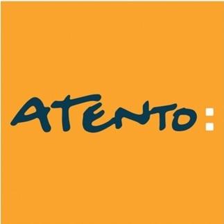 Atento-sedia-evento-organizado-pela-rede-brasileira-do-pacto-global-e-un-global-compact-televendas-cobranca