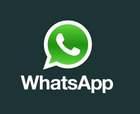 Broker-internacional-vende-servico-de-spam-por-whatsapp-televendas-cobranca
