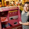 Caixa-eletronico-vai-permitir-trocar-moeda-em-sao-paulo-televendas-cobranca