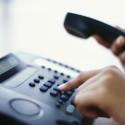 Call-back-em-operacoes-receptivas-como-fazer-televendas-cobranca