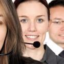 Call-center-busca-redes-sociais-e-mais-operadores-bilingues-televendas-cobranca-2