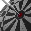 Cliente-alvo-como-identificar-e-prospectar-com-sucesso-televendas-cobranca