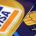 Como-funcionam-os-chips-de-seguranca-dos-cartoes-de-credito-televendas-cobranca