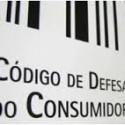 Consequencias-da-alteracao-do-codigo-de-defesa-do-consumidor-televendas-cobranca