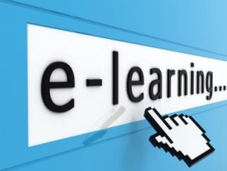 Do-que-o-e-learning-e-capaz-televendas-cobranca